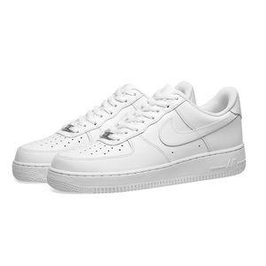Nike | Air Force 1 '97